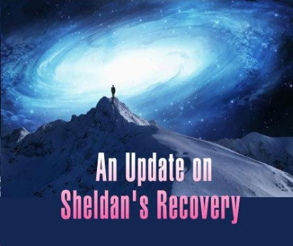 Sheldan update